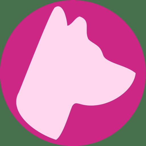 Kleine Hundepension